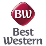 Best Western Sponsor of Golf Classics 2017