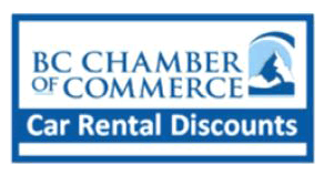 Car Rental Discounts For Greater Westside Board of Trade Members