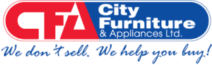 City Furniture Sponsor of Golf Classics 2017