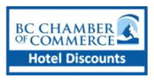 Hotel Discounts For Greater Westside Board of Trade Members