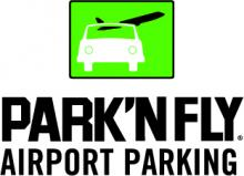 Park'n Fly Discounts For Greater Westside Board of Trade Members