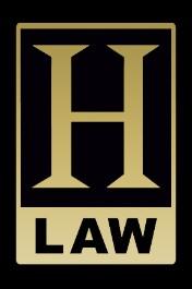 H Law