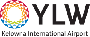 YLW Sponsor of Golf Classics 2017
