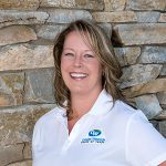 Sarah Sabo - Greater Westside Board of Trade Board Member