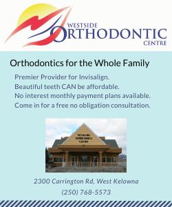 Westside Orthodontics AD