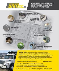 GRM Property Maintenance