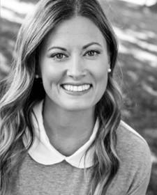 Dr. Lauren Tomkins
